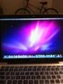 MacBook Proたんのキーボード, US配列にして正解