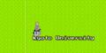 Googleぼうけんマップの京大アイコン,折田先生像でわかってる感すごいww