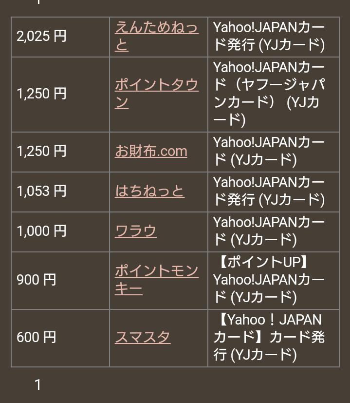 f:id:makotiko:20170210013049p:plain