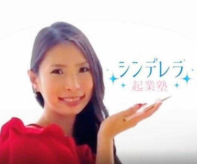f:id:makoto-1974on-air-rockzero:20170716111139j:image