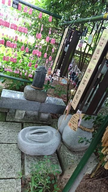 f:id:makoto-1974on-air-rockzero:20170723203940j:image