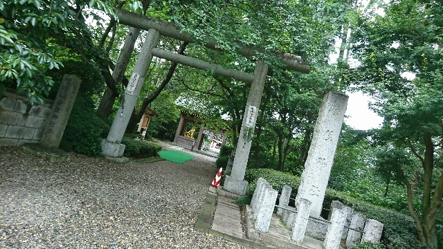 f:id:makoto-1974on-air-rockzero:20170723204557j:image
