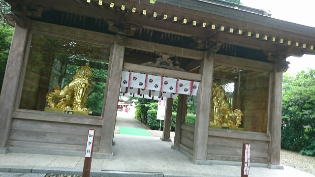 f:id:makoto-1974on-air-rockzero:20170723204622j:image
