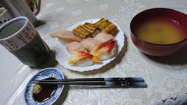 f:id:makoto-1974on-air-rockzero:20170726233826j:image