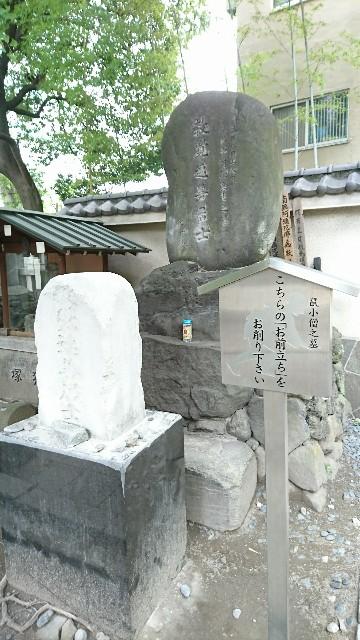 f:id:makoto-1974on-air-rockzero:20170730235500j:image