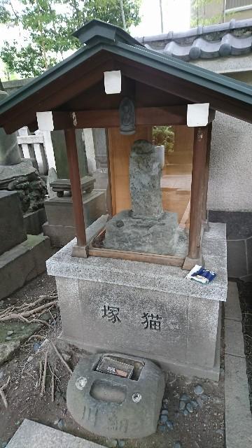 f:id:makoto-1974on-air-rockzero:20170730235818j:image