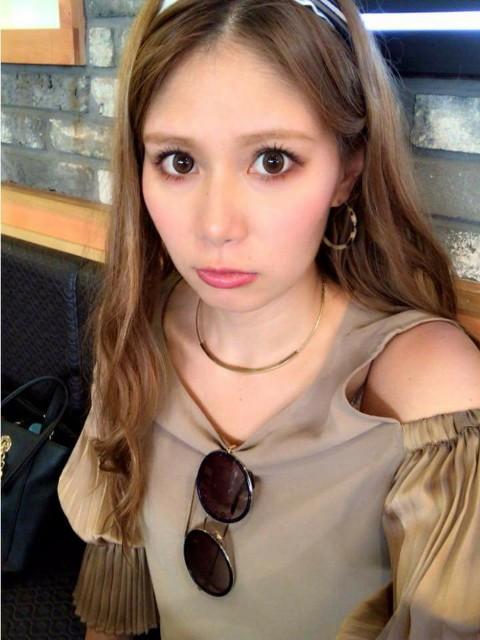 f:id:makoto-1974on-air-rockzero:20170917212721j:image