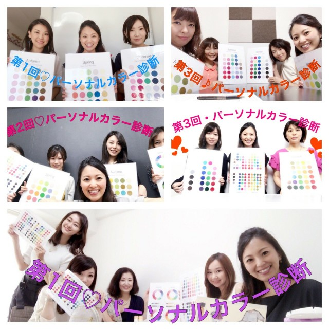 f:id:makoto-1974on-air-rockzero:20170923135453j:image