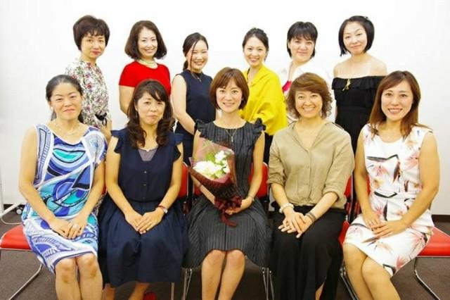 f:id:makoto-1974on-air-rockzero:20170923135829j:image