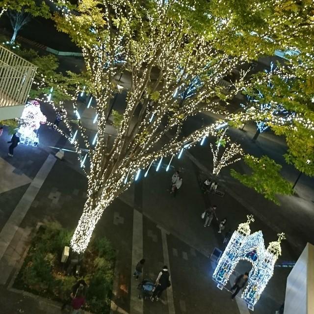 f:id:makoto-1974on-air-rockzero:20171112233655j:image