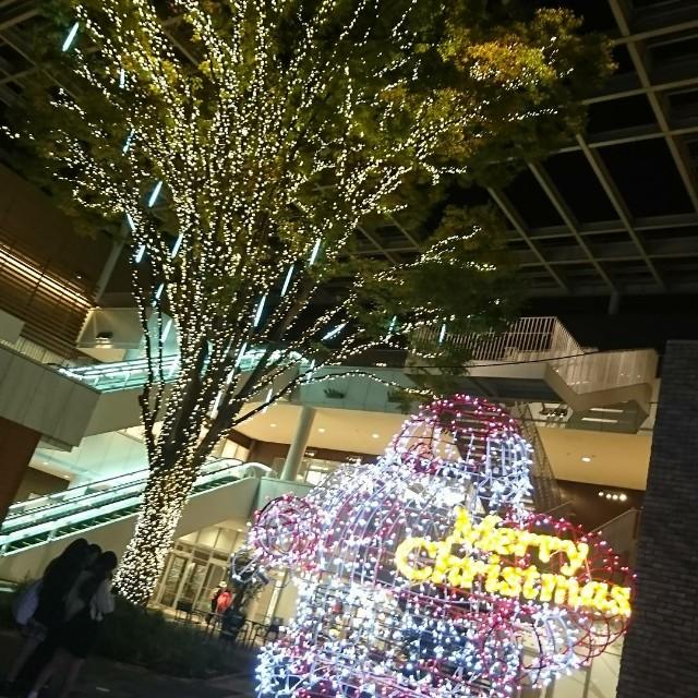 f:id:makoto-1974on-air-rockzero:20171112233710j:image