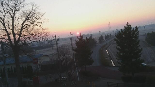 f:id:makoto-1974on-air-rockzero:20180101122235j:image