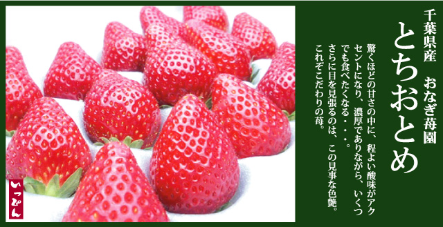 f:id:makoto-endo:20160317114343p:plain