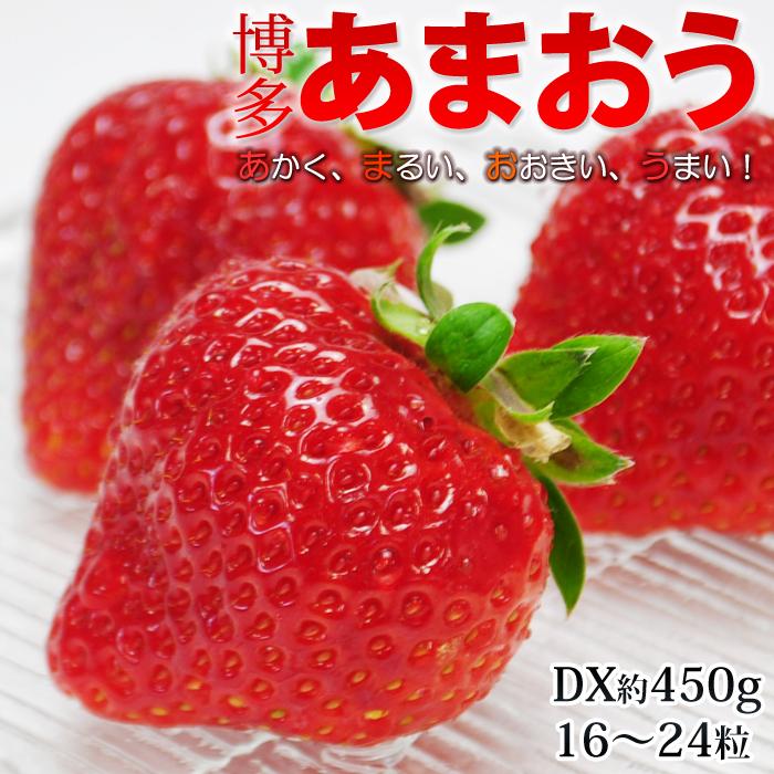 f:id:makoto-endo:20160317115243p:plain