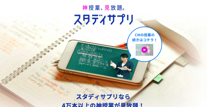 f:id:makoto-endo:20180322102902p:plain