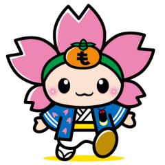 f:id:makoto-endo:20180330163348p:plain