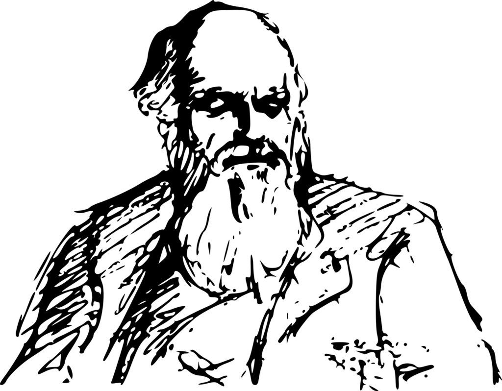 f:id:makoto-endo:20180405084728p:plain