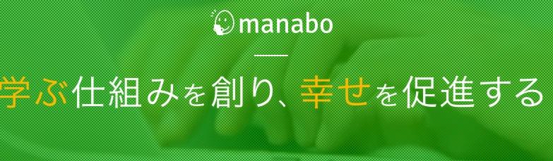 f:id:makoto-endo:20180509170902j:plain