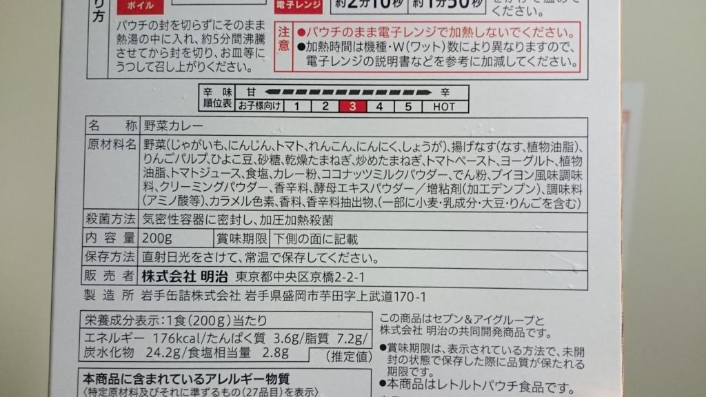 f:id:makoto-endo:20180527125650j:plain