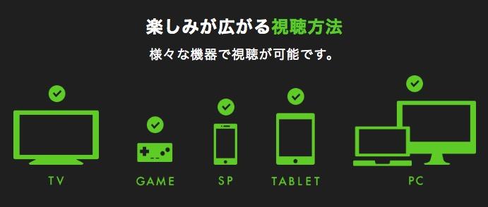 f:id:makoto-endo:20180527160218j:plain