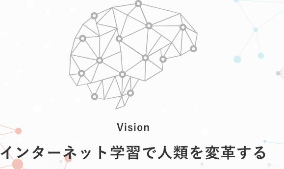 f:id:makoto-endo:20180529153057j:plain