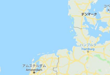 f:id:makoto-endo:20180602002435j:plain