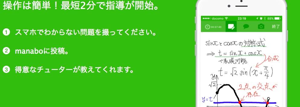 f:id:makoto-endo:20180603181343j:plain