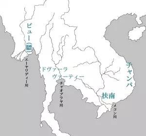 f:id:makoto-endo:20180610231554p:plain