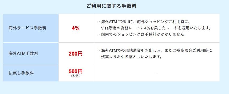 f:id:makoto-endo:20180912223215p:plain