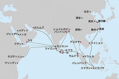 f:id:makoto-endo:20181011170753p:plain