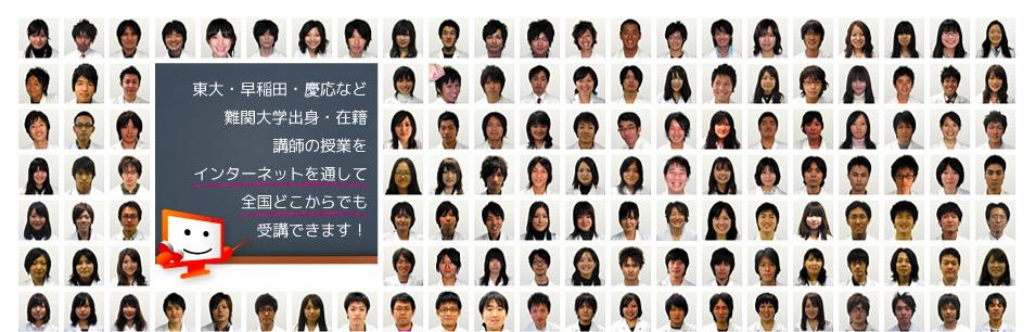 f:id:makoto-endo:20181026123628p:plain