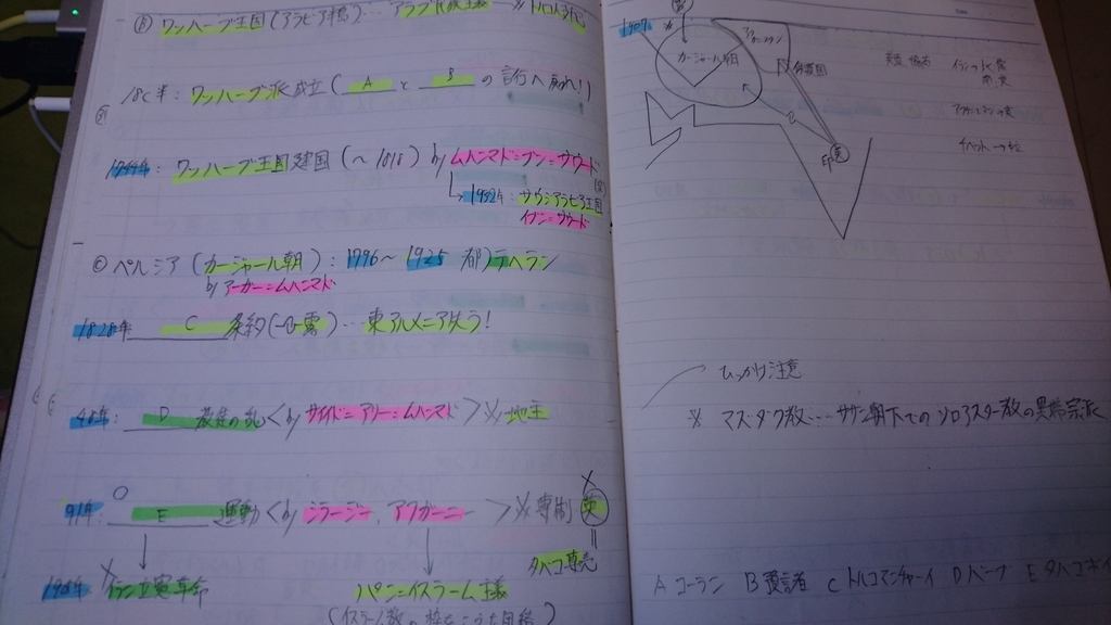 f:id:makoto-endo:20181210101317j:plain