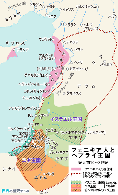 f:id:makoto-endo:20181231111448p:plain
