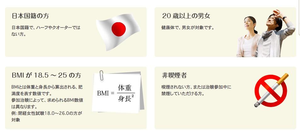 f:id:makoto-endo:20190118174427p:plain