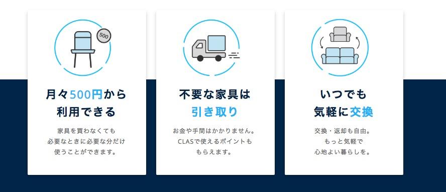 f:id:makoto-endo:20190129135556p:plain