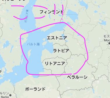 f:id:makoto-endo:20190305160357p:plain