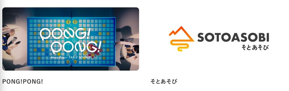 f:id:makoto-endo:20190306231909p:plain