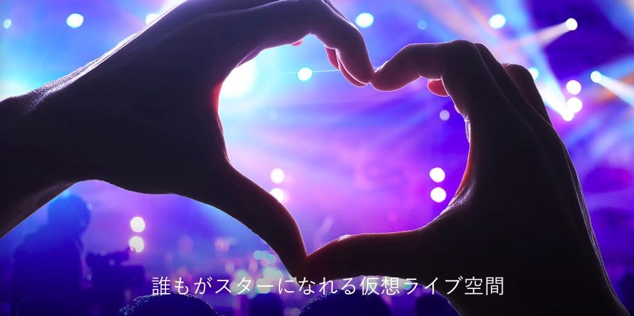 f:id:makoto-endo:20190306232912p:plain