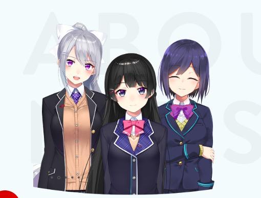 f:id:makoto-endo:20190307103122p:plain