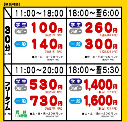 f:id:makoto-endo:20190307120103p:plain