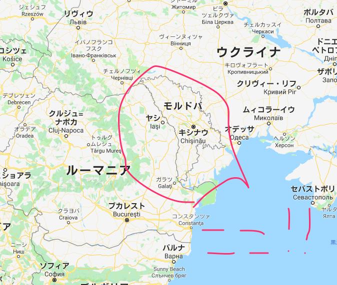 f:id:makoto-endo:20190308202012p:plain