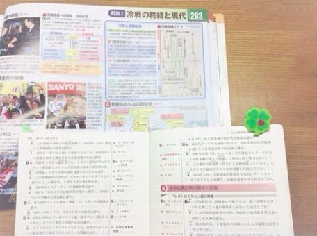 f:id:makoto-endo:20190319114022p:plain