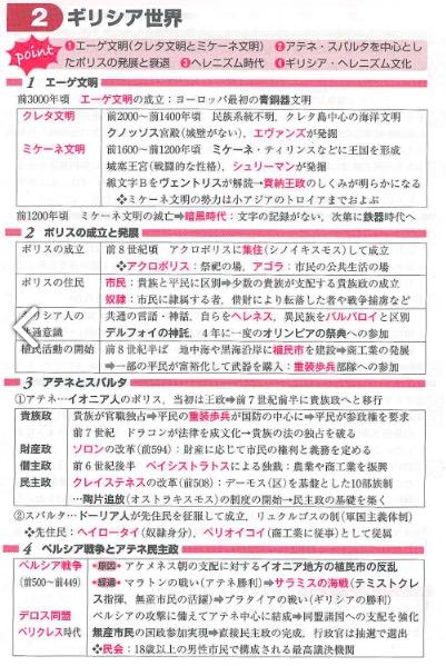 f:id:makoto-endo:20190325144416p:plain