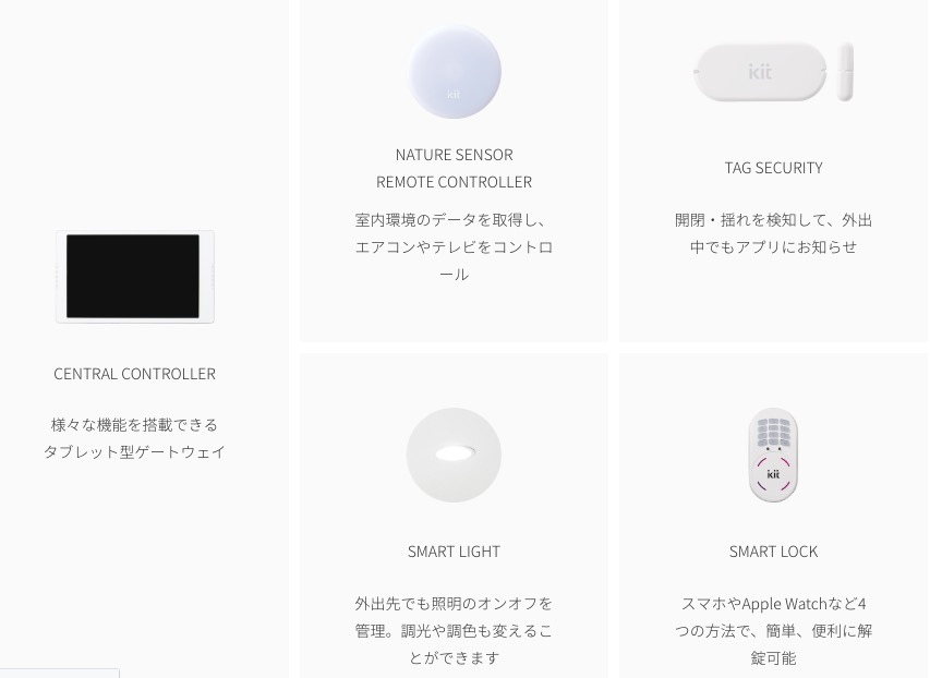 f:id:makoto-endo:20190523140803p:plain