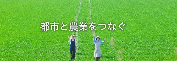 f:id:makoto-endo:20190528151421p:plain