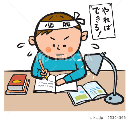 f:id:makoto-endo:20190724181740p:plain