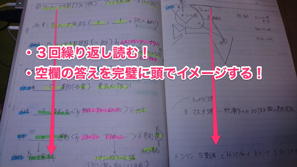 f:id:makoto-endo:20190724214025j:plain