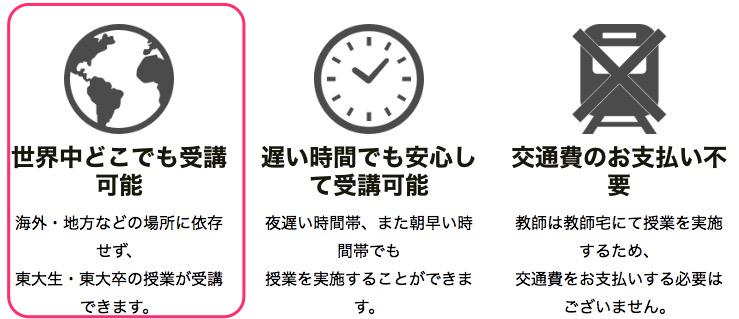 f:id:makoto-endo:20190801194044p:plain