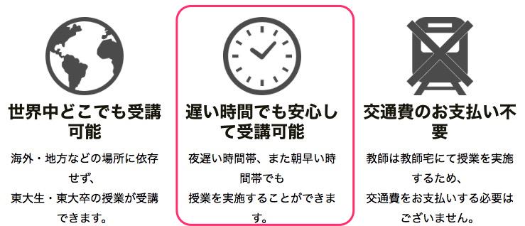 f:id:makoto-endo:20190801194106p:plain