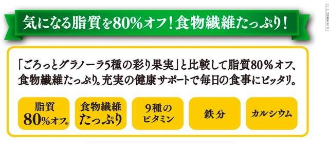 f:id:makoto-endo:20190814125754p:plain